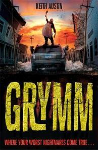 latestgrymm2
